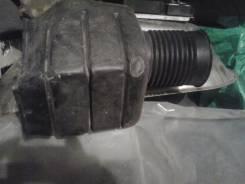 Патрубок воздухозаборника. Toyota Dyna, YH81, BU81, BU61, BU73, BU65, YY51, LY61, YY52, BU70, BU82, BU62, BU74, YU60, BU66, YY60, LY50, LH80, BU83, BU...