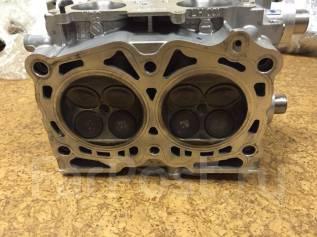 Головка блока цилиндров. Subaru Impreza WRX STI, GRF, VAB, GRB