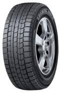 Dunlop Graspic DS-V. Зимние, без шипов, 2014 год, без износа, 1 шт