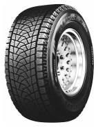 Bridgestone Blizzak LM-18. Зимние, без шипов, 2014 год, без износа, 1 шт