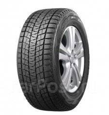 Bridgestone Blizzak DM-V1. Зимние, без шипов, 2014 год, без износа, 1 шт