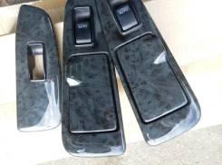 Блок управления стеклоподъемниками. Toyota Crown, JZS175, JZS171