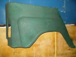 Крыло. УАЗ 469 УАЗ Хантер