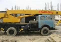Автокран 7 тонн, 10 тонн, 14 тонн 16 тонн, 25 тонн, 50 тонн