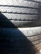 Michelin Pilot, 275/60R18