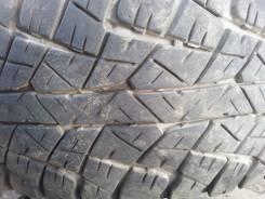Dunlop Grandtrek Touring A/S. Летние, 2006 год, износ: 40%, 1 шт
