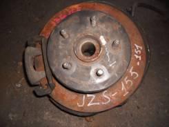 Ступица. Toyota Crown, JZS155