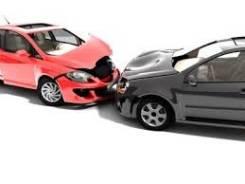 Возмещение ущерба после дтп (Автоюрист)