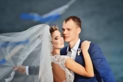 Свадьба. Фото-видео. Инга и Дмитрий Мезенцевы.
