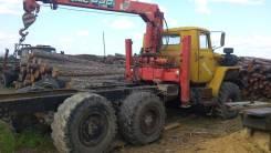 Урал. Продается УРАЛ c манипулятором, 1 630 куб. см., 3 000 кг.