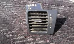 Решетка вентиляционная. Subaru Legacy, BP5