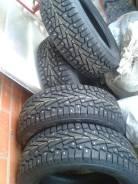 Pirelli Winter Ice Zero. Зимние, без шипов, без износа, 4 шт. Под заказ