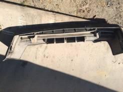 Бампер передний  ВАЗ 2108-09-099