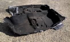 Ковровое покрытие. Subaru Legacy, BP5 Двигатель EJ20