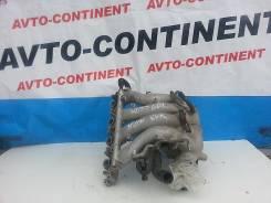 Коллектор впускной. Mitsubishi RVR, N61W Двигатель 4G93