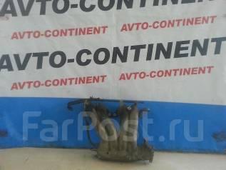 Коллектор впускной. Toyota Ipsum, SXM10, SXM10G Двигатель 3SFE