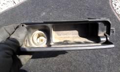Пепельница. Subaru Legacy, BP5