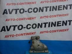 Коллектор выпускной. Mazda: Autozam Clef, MPV, Cronos, Premacy, 323, Capella, Efini MS-6 Двигатели: FSDE, FS