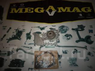 Помпа водяная. Renault Megane Двигатель K4M. Под заказ