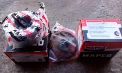 Подшипник ступицы. Toyota RAV4, ACA38L, ACA36, ACA36W, ACA31, ACA31W, ACA33