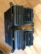 Решетка вентиляционная. Toyota Starlet, EP91, EP82 Двигатель 4EFTE
