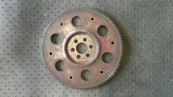 Маховик. Toyota: Yaris, Vios / Soluna Vios, Ractis, Soluna Vios, Belta, Vios, Vitz Двигатель 2SZFE