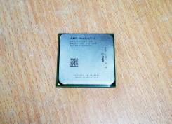 AMD Athlon II X2 250 3.0Ghz x 2 (AM2+/AM3, 2Mb) для ПК