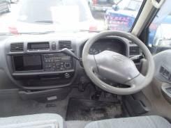 Подушка безопасности. Nissan Vanette, SK22MN, SK22VN Двигатели: F8, R2