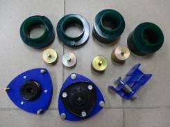 Комплект увеличения клиренса. Suzuki X-90, LB11S Suzuki Escudo, TA01V, TD01W, TA01R, TA01W