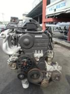 Двигатель. Mitsubishi Colt Двигатель 4G19
