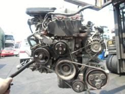 Двигатель в сборе. Nissan: Bluebird Sylphy, 100NX, Bluebird, Avenir, Sunny, Primera, Vanette Serena Двигатель GA16DS