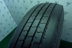 Dunlop SP LT 33. Летние, 2010 год, износ: 30%, 1 шт