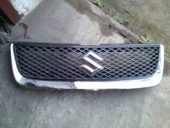 Решетка радиатора. Suzuki Grand Vitara Suzuki Escudo