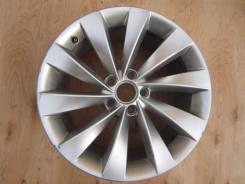 Volkswagen. 8.0x18, 5x112.00, ET41, ЦО 51,1мм.