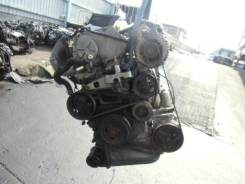 Двигатель в сборе. Nissan: Atlas, Wingroad, NV350 Caravan, Caravan, Primera, Serena, Liberty, AD, Avenir, Prairie, X-Trail, Teana Двигатель QR20DE