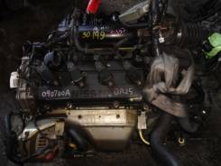 Двигатель в сборе. Nissan: Presage, X-Trail, Murano, Serena, NV350 Caravan, Ambulance, Elgrand, AD, Caravan, Teana, Bassara, Wingroad Двигатель QR25DE