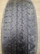 Bridgestone Dueler H/T D684. Летние, износ: 50%, 1 шт