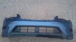 Бампер передний Subaru xv