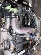 Двигатель в сборе. Nissan: Stagea, Leopard, Ambulance, Elgrand, Gloria, Cedric, Figaro, Rasheen, Skyline, Laurel Двигатель RB25DET