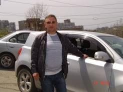 Начальник гаража. Средне-специальное образование, опыт работы 25 лет