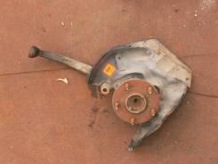Ступица. Toyota Aristo, JZS161