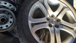 """Mazda. 7.0x18"""", 5x114.30, ET45, ЦО 67,0мм."""