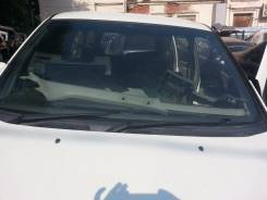 Стекло лобовое. Nissan Elgrand, AVWE50