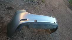 Бампер. Mazda Mazda6