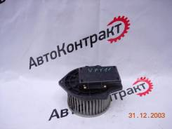 Мотор печки. Nissan AD, VFY11