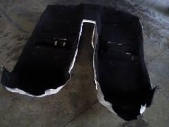 Ковровое покрытие. Toyota Aristo, JZS161, JZS160