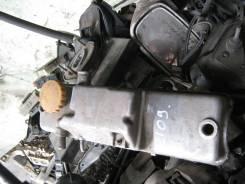 Крышка головки блока цилиндров. Лада 2109