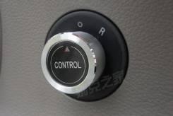 Накладка на ручки дверей. Suzuki Chevrolet Cruize