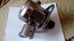 Топливный насос высокого давления. Nissan Serena, FC26, FNC26 Двигатель MR20DD