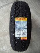Pirelli Chrono. Зимние, шипованные, 2015 год, без износа, 4 шт